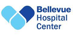 bellevue-logo-bg